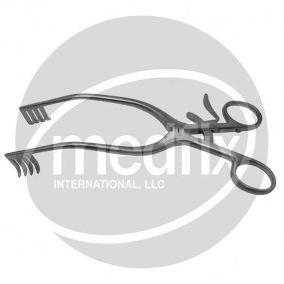 USE mf230-5192