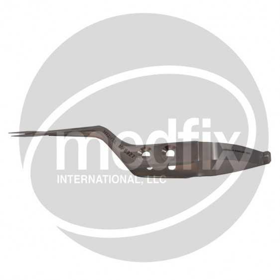 USE mf8927