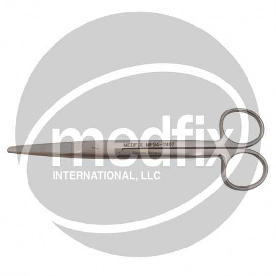 USE mf94-2407