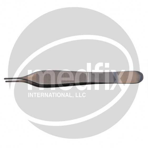 USE mf96-1532