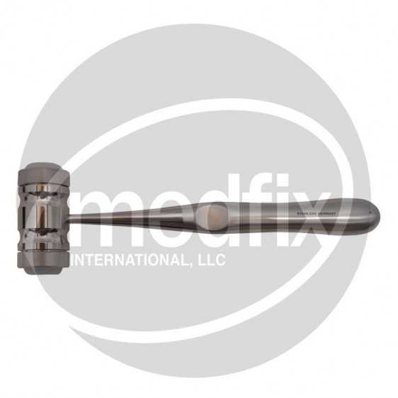 USE mf211-2132