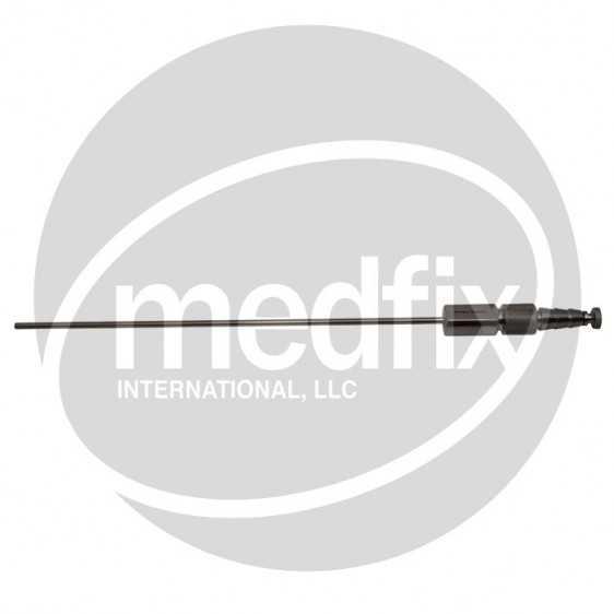 USE mf223-3887