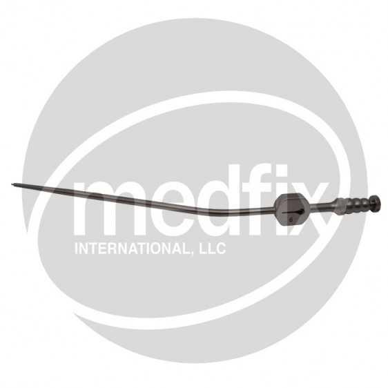 USE mf223-4947